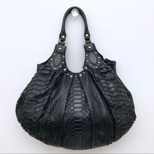 Gucci Exotic Hand Bag